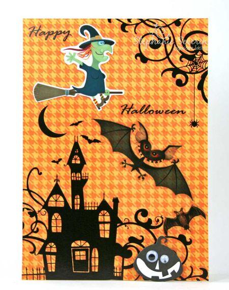 Halloween2wm