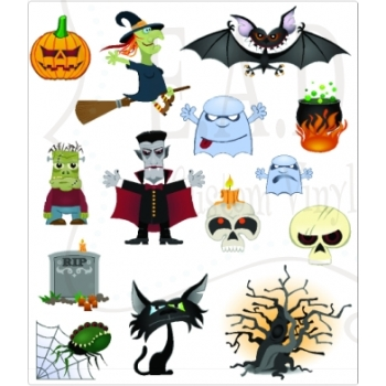 Halloweenspooks-stckerz-350x350