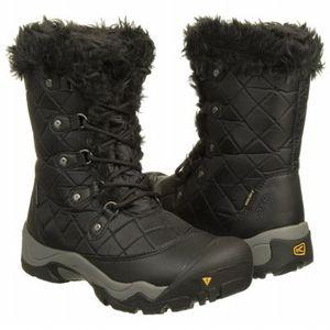 Shoes_iaec1327770