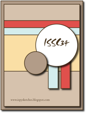 ISSC34