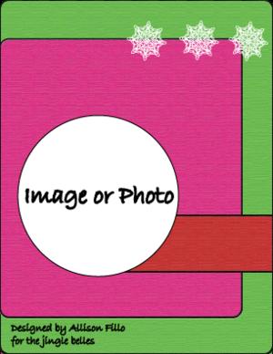 Jingle-belles-sketch2012