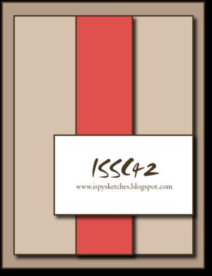 ISSC42