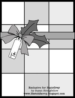 Basic-Grey-Card-Sketch-Dec1-1