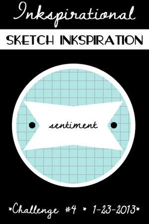 1-23-2013 Sketch