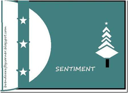 Christmas tree[2]