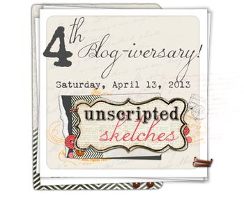 4th-blogiversary-logo