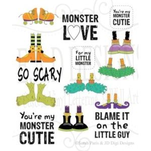 Monsterfeet_STICKERZ_COLOR-350x350