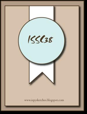 ISSC38