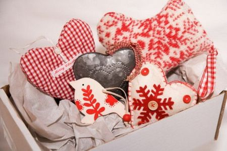 Scandinavian-Decorating-Ideas-for-Christmas-2012_20