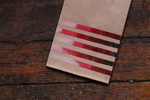 011813-ombre-washi-tape-bag2