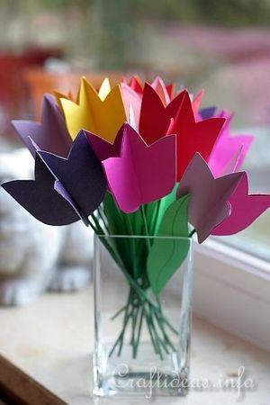 Paper_Tulips_6