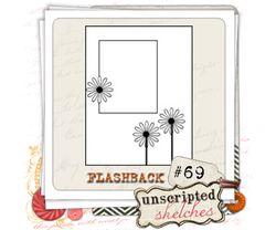 US_FlashbackSketch69