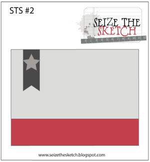 STS-#2_01