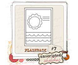 US_FlashbackSketch7