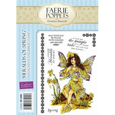 Crafters-companion-faerie-poppets-22339-46707