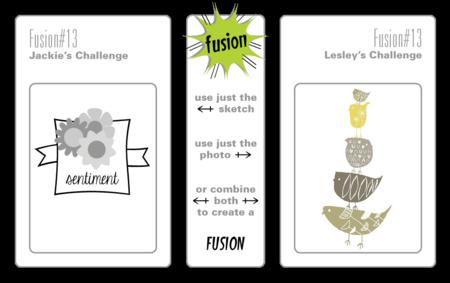 Fusion13