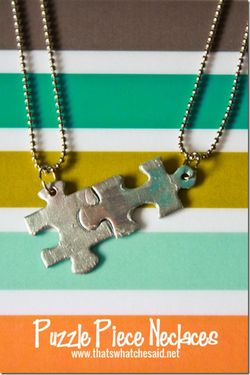 Interlocking-Puzzle-Piece-Necklaces-at-thatswhatchesaid.net_thumb