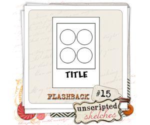US_FlashbackSketch15
