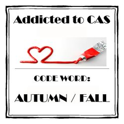ATCAS - code word autumn