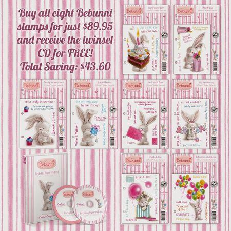 Bebunni multibuy graphic for FB