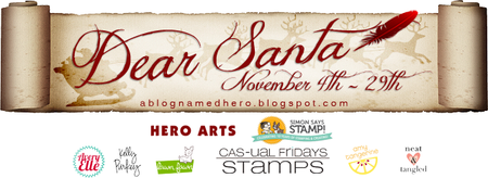 Dear-santa-scroll-with-sponsors (1)