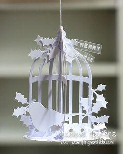 IMG_4045-bird cage
