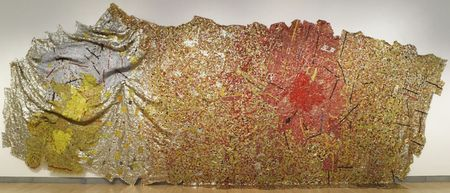 DIG_E_2013_Anatsui_Gravity_and_Grace_018_PS4_428H