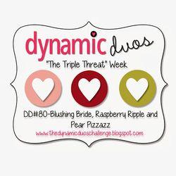 Dynamic Duos Redo 2013-004