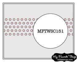 MFTWSC151