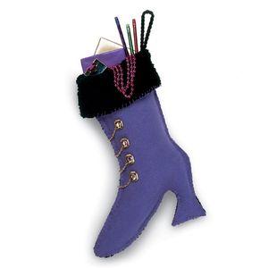 Fancy-boot-christmas-stocking-craft-photo-420-FF1203STOCKA14
