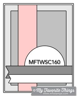 MFTWSC160