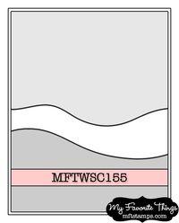 MFTWSC155