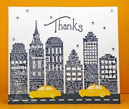 NYC1wm