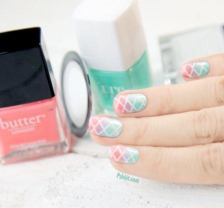 Squarred-gradient-nail-art3