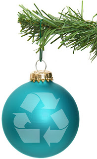 Xmas_Tree_Recycling
