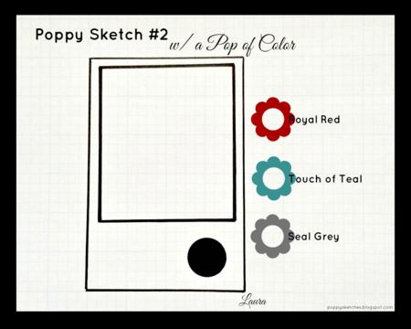 #.2PoppySketches