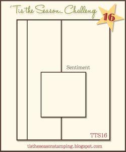 Tts16F