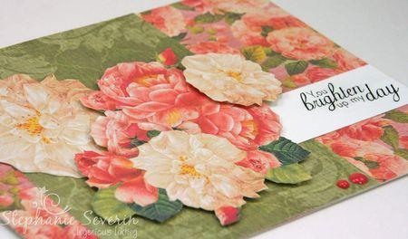 Vintage-Flowers-2-viewwm