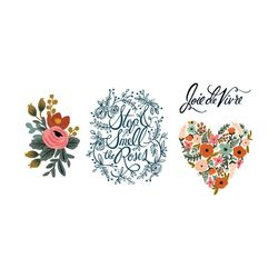Tattly_tattly_floral_set_web_design_01_grande