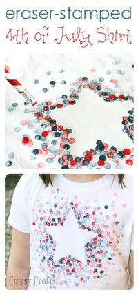 Eraser-Stamped-4th-of-July-Shirt-2-468x1000