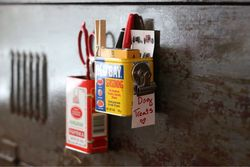 Diy_spice_tin_organizers_featured_ehow