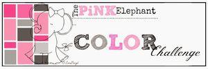 TPE-ColorChallenge2