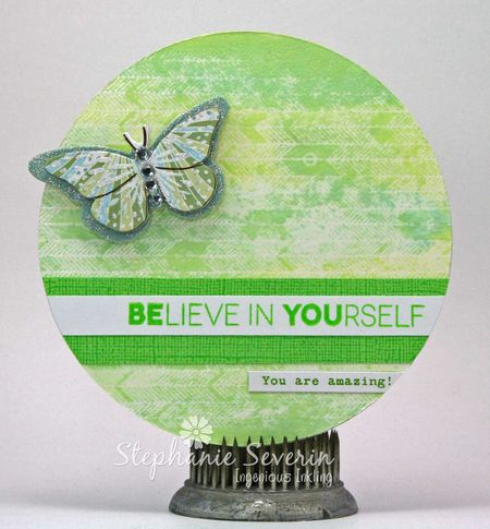 Believe1wm