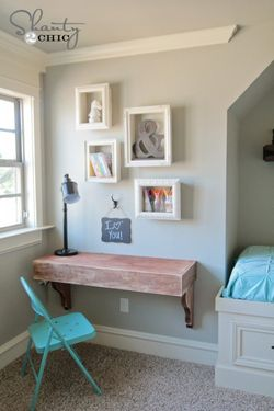 DIY-Frame-Shelves-500x750