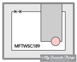 MFTWSC189