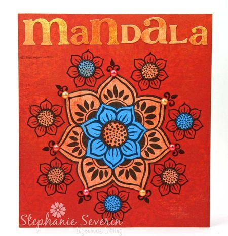 Mandala1wm