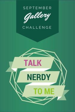 September-Gallery-Challenge1