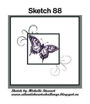 Sketch 88 Page 8a 12-29-2014