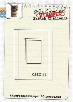 CSSC#1v4-scaled