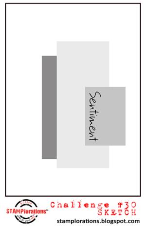 Stamplorationschallengesketch30-web